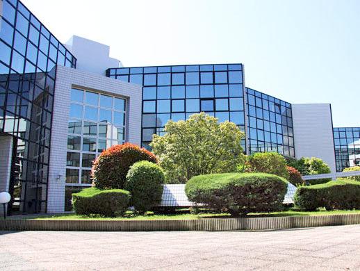 AEROPOLE - Location bureaux Blagnac 150 m²