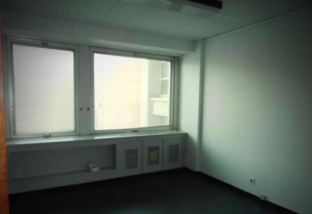 TOULOUSE hyper-centre, bureaux 33 m² à louer