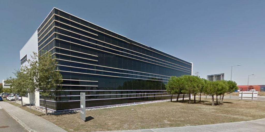 Les Ailes de l'Europe - Bureaux à Colomiers 636 m2