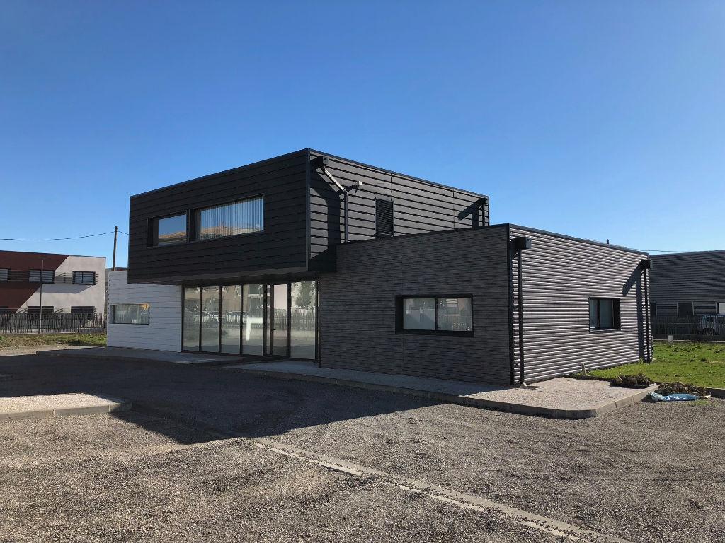 Bâtiment indépendant  à vendre Toulouse Sud Est