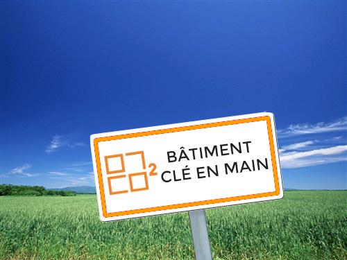 Local d'activité Montauban