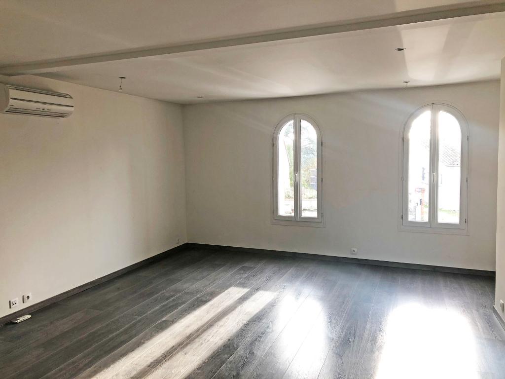 Bureaux à vendre Balma 155 m²