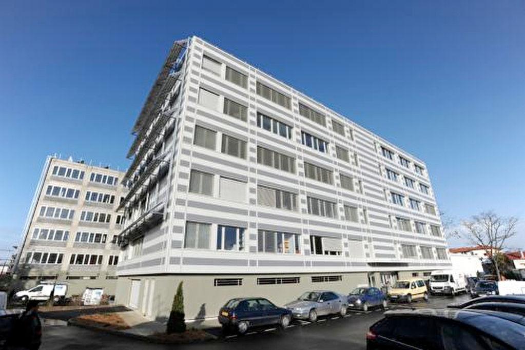 Bureaux à vendre Toulouse Oncopôle