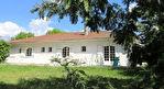 Maison Saint Medard En Jalles 5 pièce(s) 180 m2