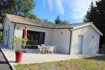 Maison Le Pian Médoc 4 pièces 96 m2