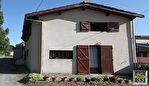 Maison Arsac 4 pièce(s) 86 m2