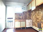 Mérignac : Appartement  3 pièce(s) 63 m2