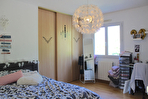 Maison Arsac 6 pièce(s) 166 m2