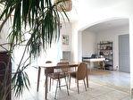 Maison Le Taillan Medoc 5 pièce(s) 127 m2