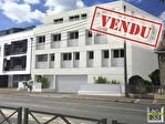 3 pièces de 66,9 m2 hyper centre de Saint Médard