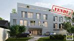 Vaste 3 pièces de près de 83 m2 centre ville de St Médard en Jalles