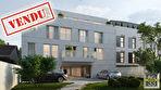 3 pièces, premier étage au centre ville de St Médard en Jalles