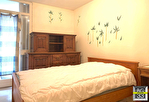 Appartement Pessac 3 pièce(s)