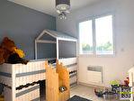 Maison Le Taillan Medoc 4 pièce(s) 88 m2