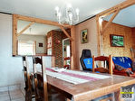 Maison Arsac 5 pièce(s) 110 m2