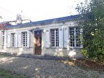 Maison en pierre à rénover de 145 m2