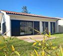 Maison Arsac 4 pièce(s) 96 m2
