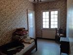 Maison de 3 chambres à rénover au centre ville du Taillan Médoc