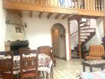 Maison Bordeaux Cauderan 4 pièce(s) 135 m2 (Véranda+Garage+Dépendance)