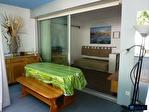 TEXT_PHOTO 0 - Studio cabine à vendre, LE GRAU DU ROI - 1 pièce(s) - 35.5 m2