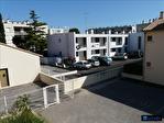 TEXT_PHOTO 0 - Appartement, à vendre LE GRAU DU ROI - 4 pièce(s) - 63 m2