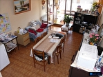 TEXT_PHOTO 1 - Appartement, à vendre LE GRAU DU ROI - 4 pièce(s) - 63 m2