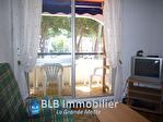 TEXT_PHOTO 0 - Appartement à vendre, La Grande Motte 2 pièce(s) 39 m2
