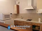 TEXT_PHOTO 2 - Appartement à vendre, La Grande Motte 2 pièce(s) 39 m2