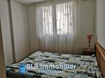 TEXT_PHOTO 3 - Appartement à vendre, La Grande Motte 2 pièce(s) 39 m2