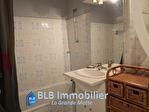 TEXT_PHOTO 4 - Appartement à vendre, La Grande Motte 2 pièce(s) 39 m2