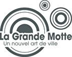 TEXT_PHOTO 7 - Appartement à vendre, La Grande Motte 2 pièce(s) 39 m2