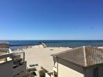 TEXT_PHOTO 0 - Appartement à vendre vue mer Carnon 3 pièce(s) 55 m2