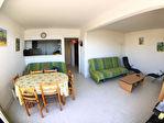 TEXT_PHOTO 1 - Appartement à vendre vue mer Carnon 3 pièce(s) 55 m2