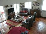 TEXT_PHOTO 0 - Appartement, à vendre Le Grau Du Roi 5 pièce(s) 135 m2