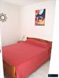 TEXT_PHOTO 4 - 2 Pieces LE GRAU DU ROI - location à l'année meublée