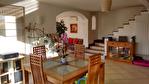 TEXT_PHOTO 0 - Villa à vendre, Aigues Mortes 5 pièce(s) 138 m2