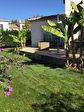 TEXT_PHOTO 1 - Villa à vendre, Aigues Mortes 5 pièce(s) 138 m2