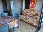 TEXT_PHOTO 0 - Appartement à vendre,  Le Grau Du Roi 1 pièce(s) 23 m2