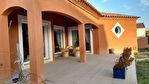 TEXT_PHOTO 0 - Villa à vendre, Aigues Mortes 5 pièce(s) 125 m2