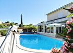 TEXT_PHOTO 0 - Maison à vendre La Grande Motte 8 pièce(s) 258 m2