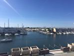 TEXT_PHOTO 0 - Appartement Port Camargue 3 pièces 65 m2