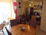 TEXT_PHOTO 0 - Appartement à vendre Le Grau Du Roi, 2 pièce(s) 40 m2