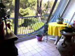 TEXT_PHOTO 0 - A vendre P2+cabine  - La Grande Motte- à vendre  - 40 m2