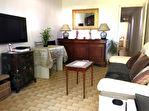 TEXT_PHOTO 1 - A vendre P2+cabine  - La Grande Motte- à vendre  - 40 m2