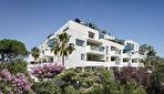 TEXT_PHOTO 0 - Programme neuf T2 de 37m² avec Terrasse de 5,6m² et parking