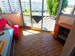 TEXT_PHOTO 0 - Appartement à vendre Le Grau Du Roi 2 pièce(s) 24,70 m2