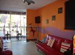 TEXT_PHOTO 1 - Studio à vendre, LA GRANDE MOTTE - 1 pièce(s) - 21,38 m²