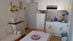 TEXT_PHOTO 0 - 2 Pieces cabine à vendre, LE GRAU DU ROI - 2 pièce(s) - 26 m2