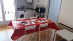 TEXT_PHOTO 1 - T2 meublé à louer vue dégagée