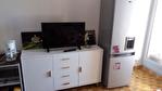 TEXT_PHOTO 3 - T2 meublé à louer vue dégagée